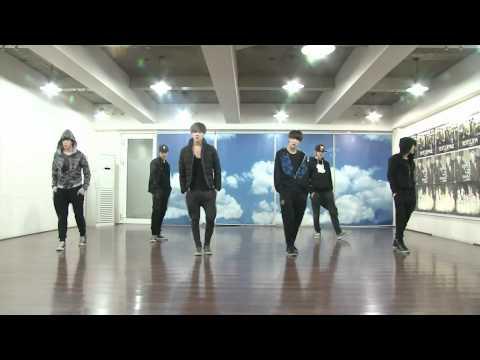 開始線上練舞:History(鏡面版)-EXO-K | 最新上架MV舞蹈影片