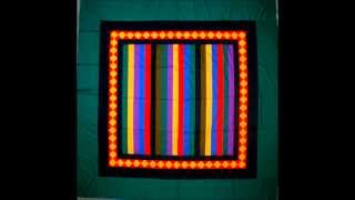"""Lancaster County Quilt Creations, """"MuseumQuilts"""" - Our Love of Amish style Quilts"""