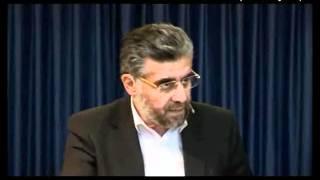 28-02-2012 BAKARA SURESI (197-202 Ayetler) - Hac Ayetleri - AYETLİ ve Alt Yazılı