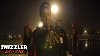 Almighty J Money x Lil Vell x Robbioso - #FreeZell (Exclusive Music Video) [Thizzler.com]
