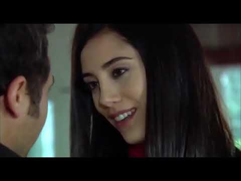 Эзел 7 серия турецкий сериал (на русском языке озвучка)