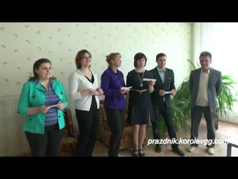 Геннадий Хазанов - Смотреть онлайн видео монологи
