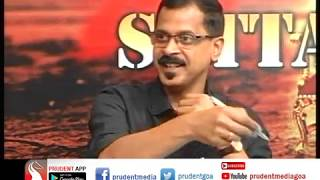 Prudent Media | Sattagraha | Post Vote of Confidence How will this Government Function? | 20 Mar 19