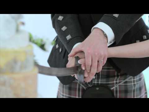 Black Circle Films - Duntreath Castle