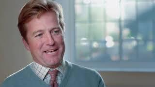 David Oldrey - Cartier/Daily Telegraph Award of Merit winner 2018