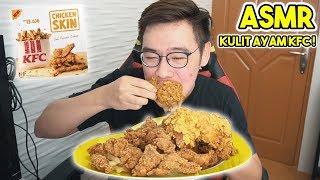 Gambar cover ASMR KFC KULIT AYAMNYA DOANG !!!   ASMR Indonesia