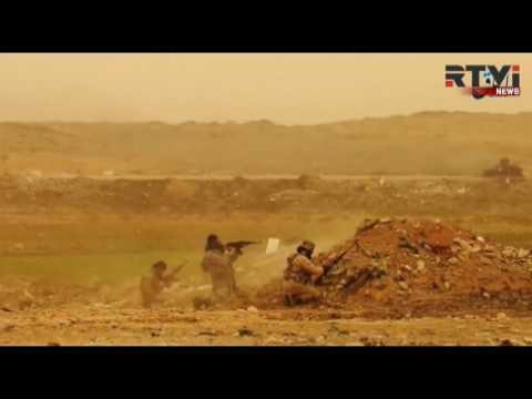 Лидер ИГИЛ призвал боевиков до последнего драться за Мосул