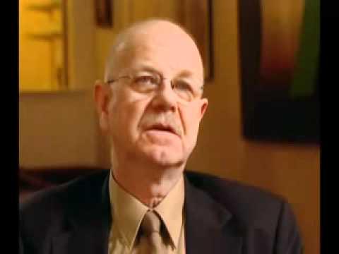 Documentary on Carl Gustav Jung (Part 1 of 2)
