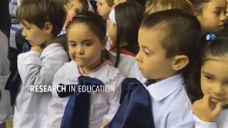 """Download Video Winter School in Uruguay, """"Rethinking education in the age of digital technology"""" (2018) MP3 3GP MP4"""