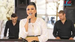 Descarca Alexandra Tiuleanu & Tiuleanu Band - Colaj Ascultare - Muzica de petrecere 2020 - 2021 Colaj Bomba