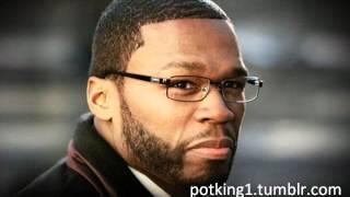In da Club Instrumental - 50 Cent