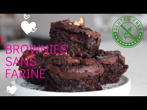 recette-de-brownie-fondant-sans-gluten:-ig-bas!!