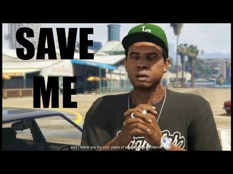 Technical Sagar Save Me