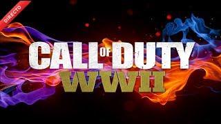 WWII  SUBIENDO NIVELES XBOX ONE X