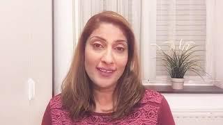 Scorpio April 2018 - Astrology Horoscope by Nadiya Shah