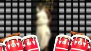 Bongo Maffin: Mankind Music Video Proposal