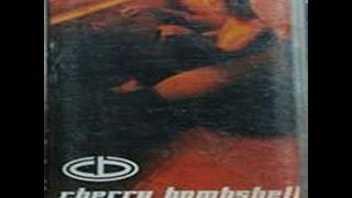 Cherry Bombshell Luka Yang Dalam (2000) Full Album