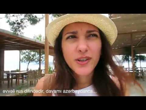 EFES CITY VLOG | Bodrum Vlog day 2