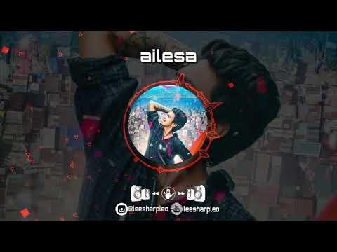 Downloadbest Tamil Whatsapp Status Ailesa Tamil Album