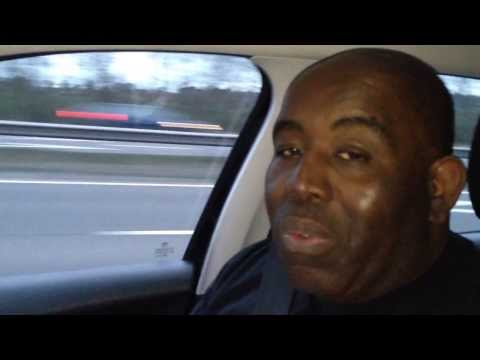 Road Trip Home Arsenal 0 Stoke 1 - ArsenalFanTV.com