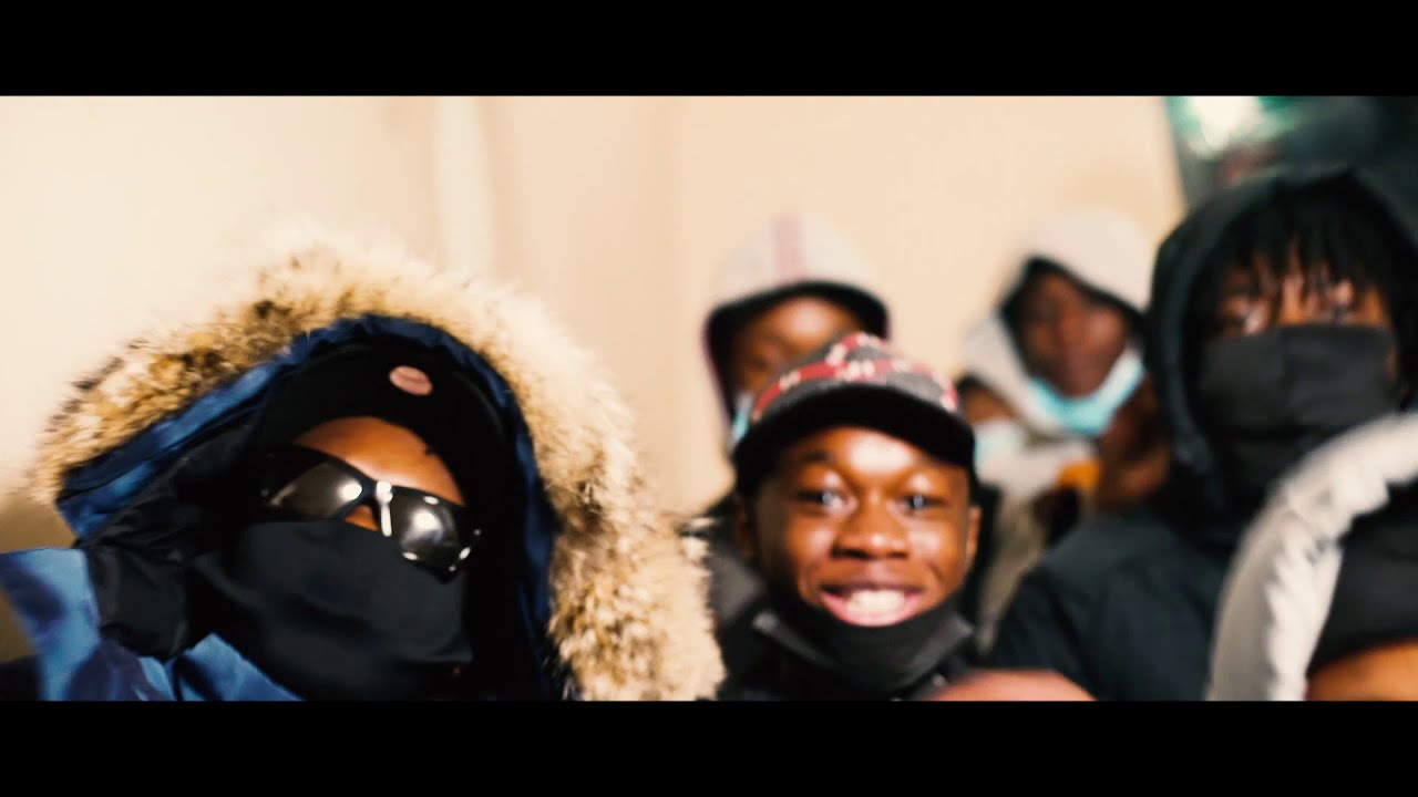 Download #Y15 Tuggz  x Hoodz - Phineas and Ferb (Official Music Video)