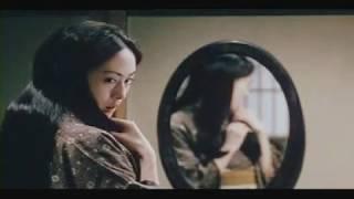 Video The Ring (Sadako's Fury) download MP3, 3GP, MP4, WEBM, AVI, FLV November 2019