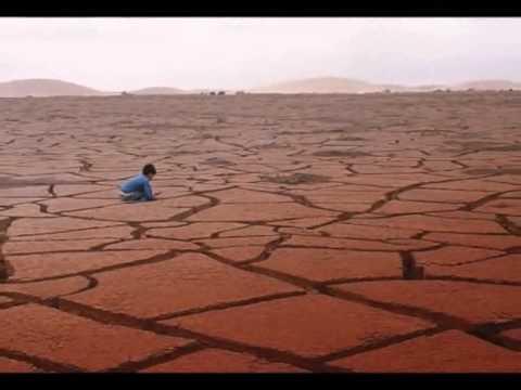El suelo desertizaci n y desertificaci n youtube for Suelo besar el suelo xd