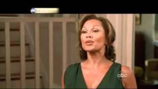 Desperate Housewives: Season 8 Episode 4 'School of Hard Knocks' Promo