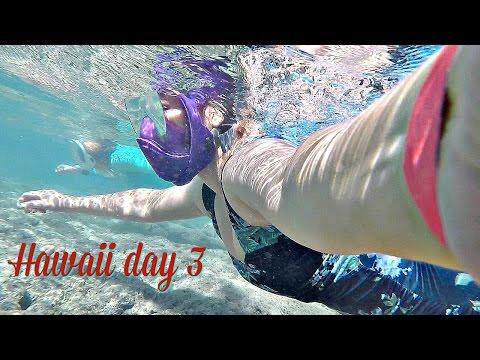 snorkeling-at-hanauma-bay-/-hawaii-day-3