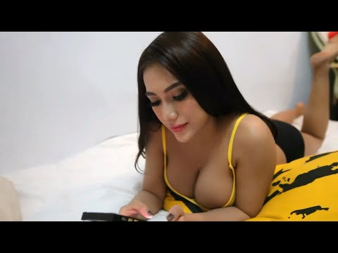 Love Story With Rheana Adisty Sagami Idol November 2018 X Sagami Original 002 Condom