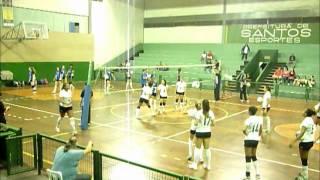 # 13 Nathali Chaves - Santos FC