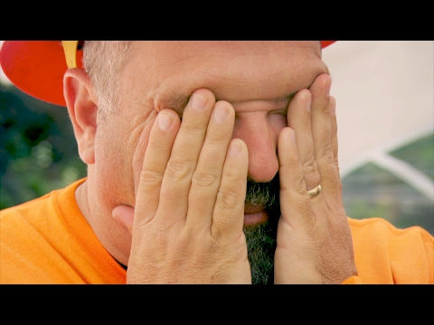 Will This Cleanout Keep The Hoffman Team's Hopes Alive? | Gold Rush