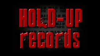 Sincere Conflict DJ COOLAID Hold Up Records 2013 GET MONEY.
