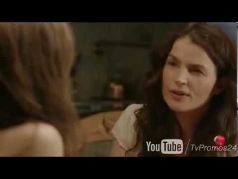 Witches of East End 1x06 Promo Potentia Noctis Season 1 Episode 6