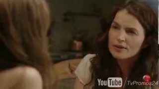 Witches of East End 1x06 Promo Potentia Noctis Season 1 Episode 6