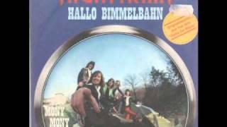 Nighttrain - Hallo Bimmelbahn