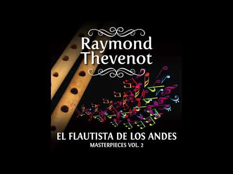 15.-arascasca-(pasacalle)---raymond-thevenot---el-flautista-de-los-andes,-vol.-2