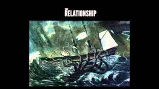The Relationship - Will I Ever See Her Again?