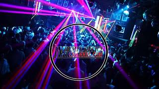 V1 Nonstop DJ Terbaru 2017 | Remix 2017 Dance Club Mix Non Stop