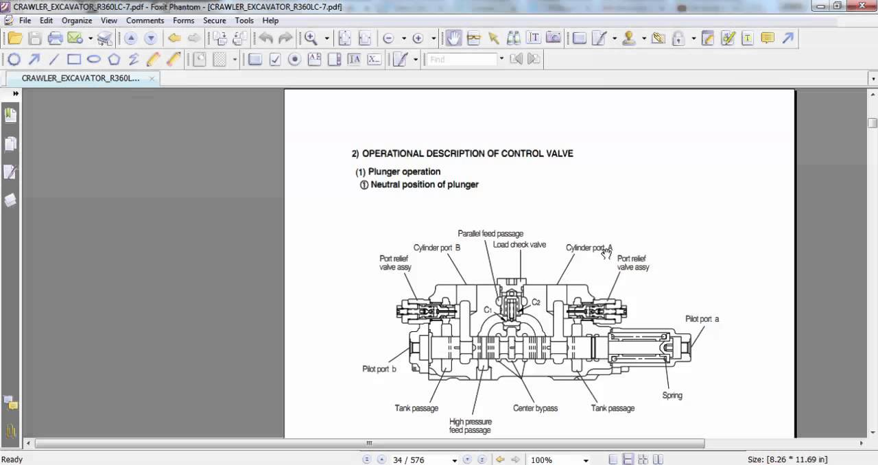 Hyundai 210lc 7 Wiring Diagram Worksheet And Radio Diagrams Schematics U2022 Rh Parntesis Co 2006 Accent 2002 Sonata