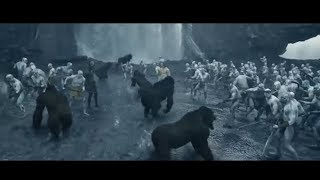 Video THE LEGEND OF TARZAN (2016) SUB INDO | (9/10) | CLIPMOVIE INDO download MP3, 3GP, MP4, WEBM, AVI, FLV Agustus 2019