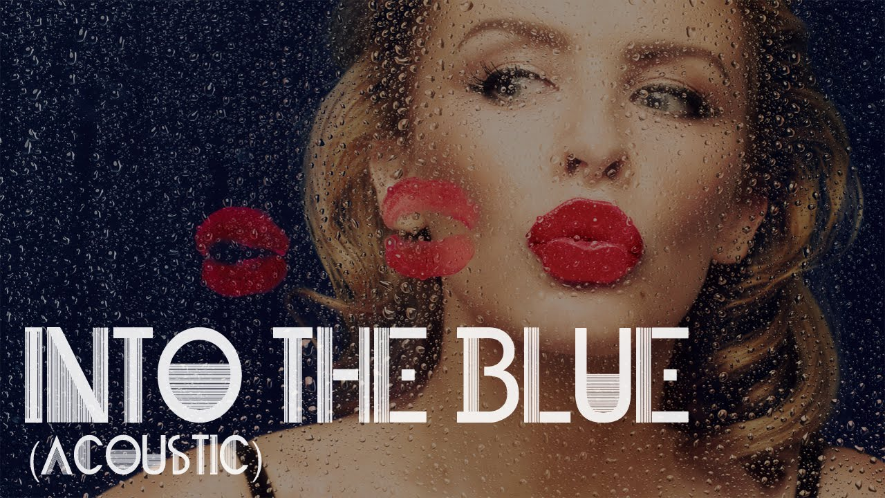 kylie-minogue-into-the-blue-acoustic-kylie-trax