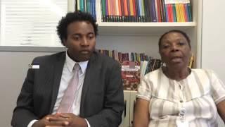 Ministério da Educação envia mensagem ao QUIPEA