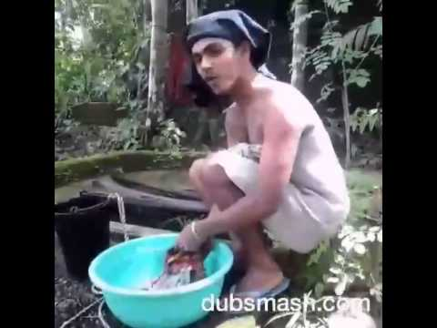 Sinhala Dubsmash Sunlight Funny Srilankan
