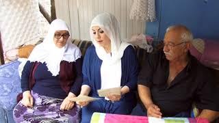 """""""BİRİLERİ VAR"""" ÜLKÜCÜ ŞEHİT FİKRİ ARIKAN ÖZEL BÖLÜMÜ"""