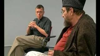 Aspekte des Islam - Engel in den Religionen 2/6