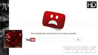 How to Unsubscribe from a User deleted channel