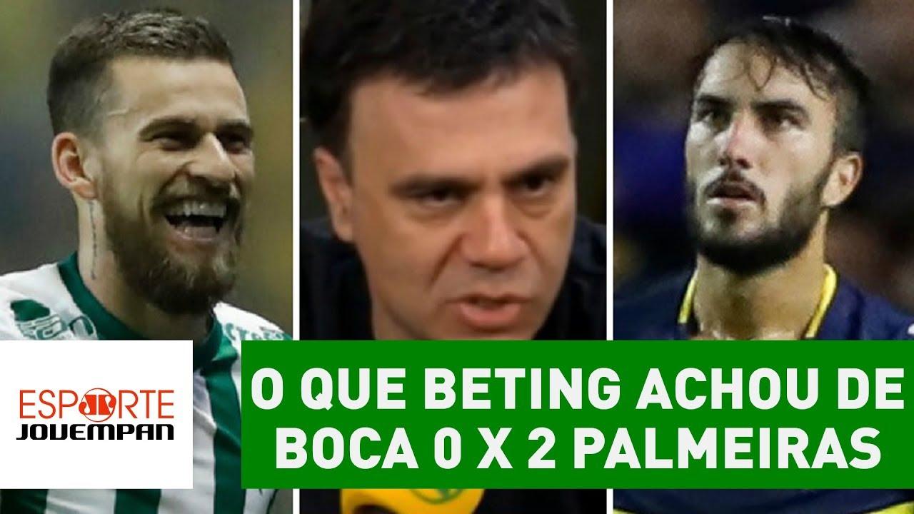 Mauro betting vai para fox 2 bucaspor vs aydinspor bettingexpert football