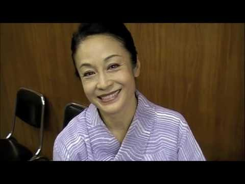 AV女優になって欲しい熟女有名人�A [無断転載禁止]©bbspink.comYouTube動画>1本 ->画像>136枚