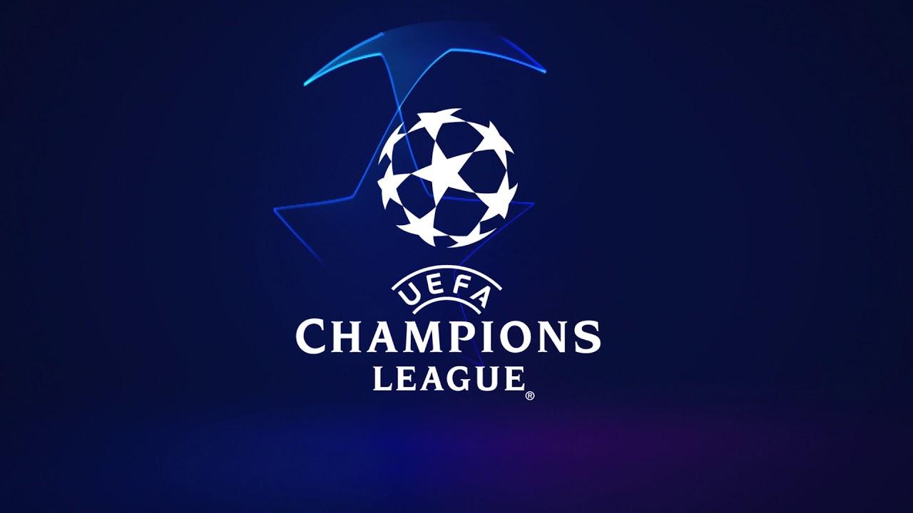 Magenta 1 football + MaxTV GO